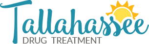 Drug Treatment Tallahassee (850) 254-8944 Alcohol Rehab