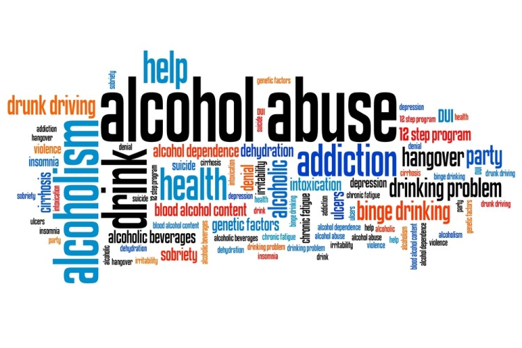 Tallahassee Alcohol Abuse Rehab